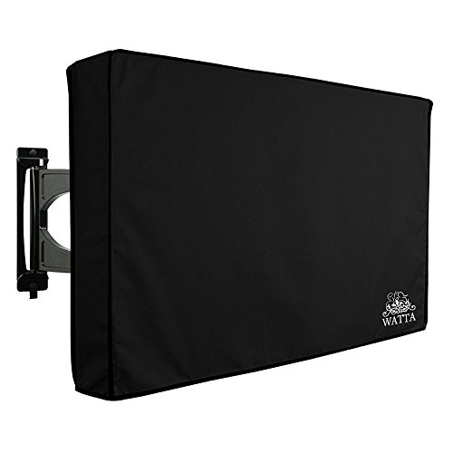 WATTA Outdoor TV Cover 36
