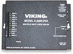 VK-K-2000-DVA