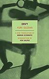 Envy (New York Review Books Classics)