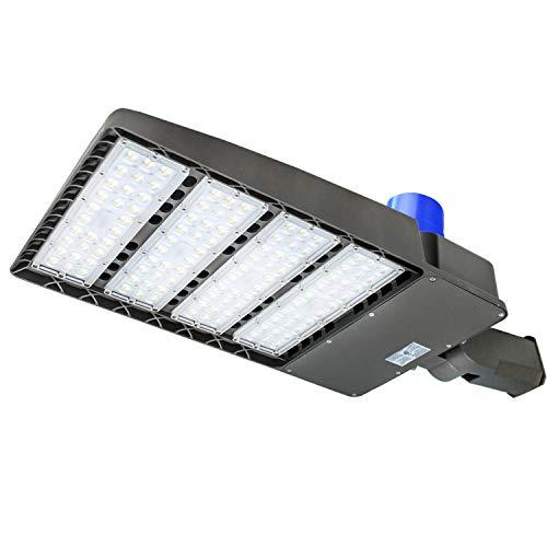 1000 Watt Metal Halide Outdoor Lighting in US - 9