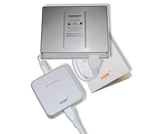 Apple Macbook Pro External Battery - 8