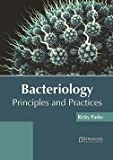 img - for Bacteriology: Principles and Practices book / textbook / text book