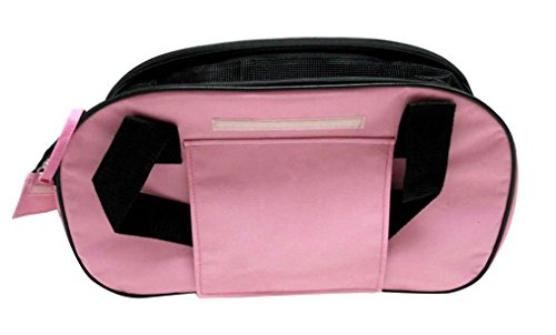 American Covers Soft Tote Bag Carrier Portable Travel Com...