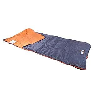 saco de dormir barato
