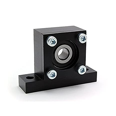 System 1620B Festlagereinheit FLB20-3200 Easy-Mechatronics