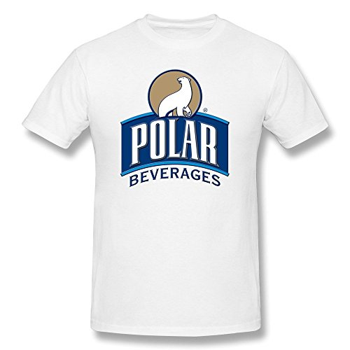 xiangxiangli-mens-polar-logo-cotton-t-shirt-xxl-white