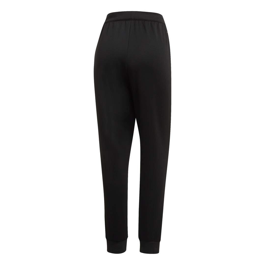 adidas Pantalones de chándal para Mujer Celebrate: Amazon.es: Ropa ...