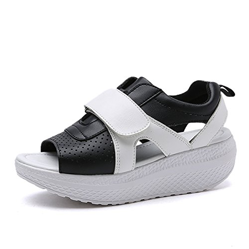 Jarlif Shoes Review
