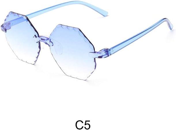 ARTESANIA CERDA Gafas De Sol Minnie Lazo 52 para Ni/ños Negro