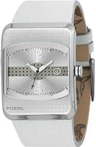 Fossil JR9639 Mujeres Relojes