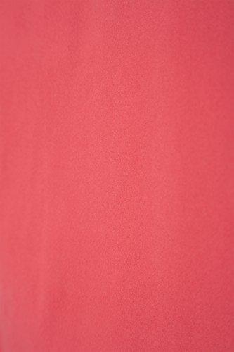 Mountain Warehouse Gym Towel Iris Azul Marino Talla única Geranio