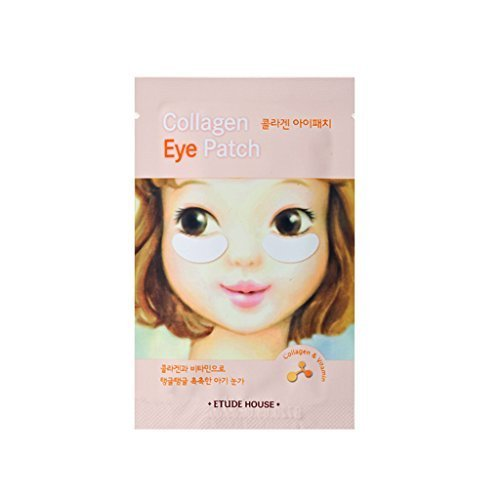 Etude House Collagen Patch 0 14 product image