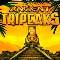 Ancient Tripeaks [Download]