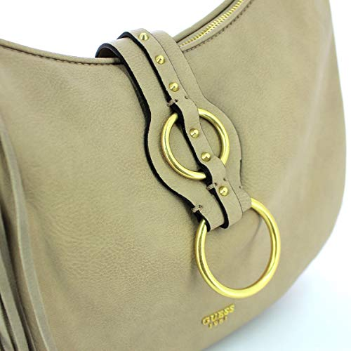 Guess Dixie Sacs port Dixie Guess Sacs port rwPIqr