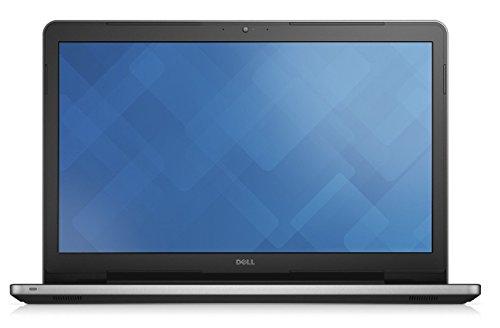 Dell Laptop Inspiron i5759 17.3 inch Intel Core i5 6200U ...