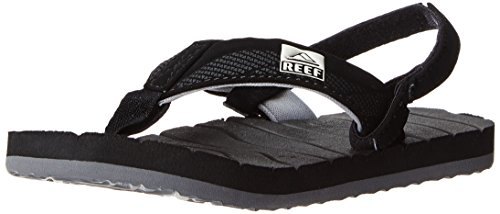 Reef Grom Roundhouse Sandal Toddler