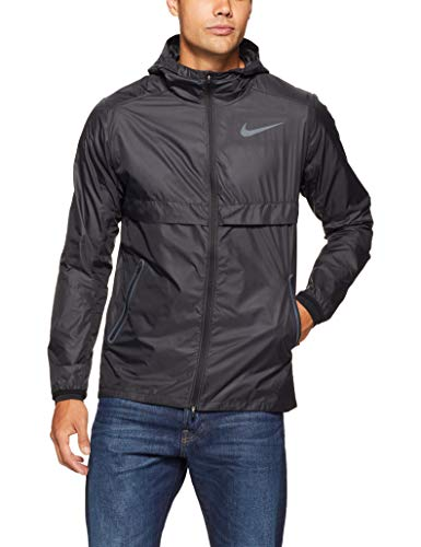 Black Reflective Shield Nike Veste Homme ZWwAgxn4Iq