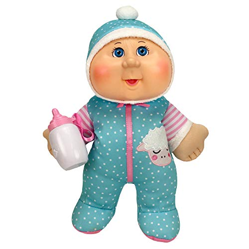 Cabbage Patch Kids Electronic 11