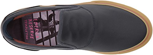 ON Shoe G6 Skate Emerica Men's Reserve Slip Wino pxPPfn