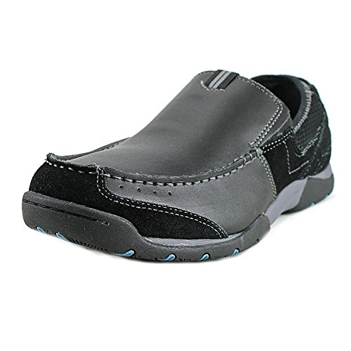 Vionic Orthaheel Technology Men's Eli Slip On