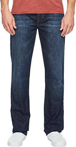 Joe's Jeans Men's Classic Fit Straight Leg Jean, Drexler, 36