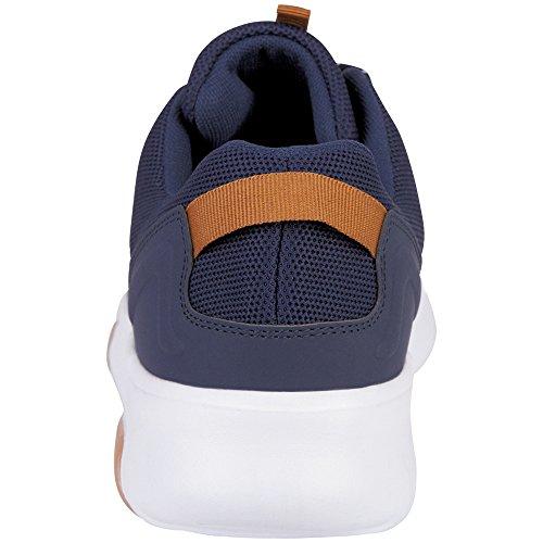 Unisex Unisex Sneaker Kappa Sneaker Result Result Result Kappa Kappa wvPq4tv