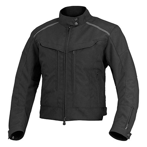 River Road Mesh Jacket - 1