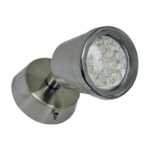 itc-69922nid-led-reading-light