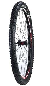 Hutchinson Toro 26 x 2.15 UST Black Tire