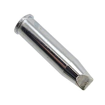 Weller T0054480299 1pieza(s) Punta de soldadura Accesorio para estaciones de soldadura / soldadores