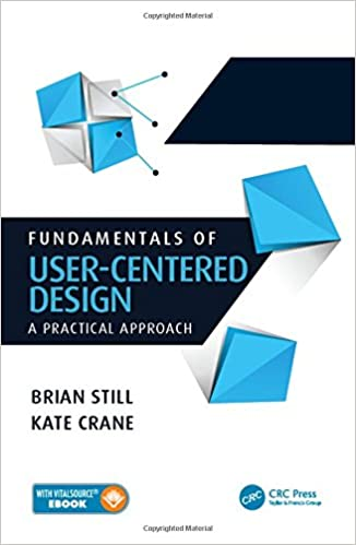 Amazon fundamentals of user centered design a practical fundamentals of user centered design a practical approach 1st edition fandeluxe Gallery