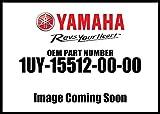 Yamaha 1UY155120000 Idler Gear