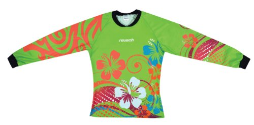 Womens Goalie Soccer Jerseys - 2