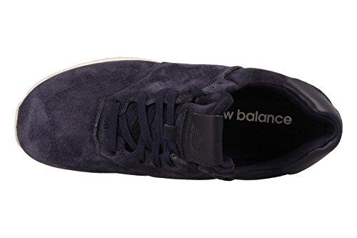 New New Balance Balance Marine Marine Balance Sneaker Sneaker New New Sneaker Marine x1q44H