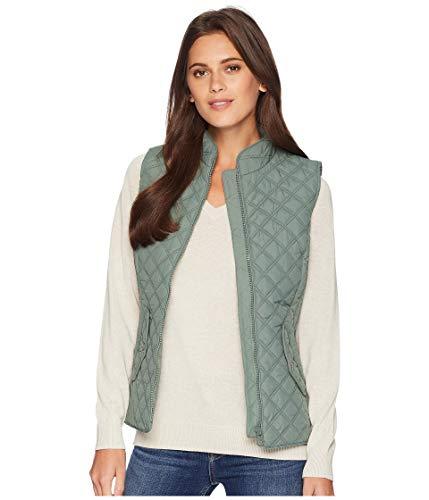 器用ラベンダー産地[ジュールズ Joules] レディース アウター コート Minx Quilted Vest [並行輸入品]