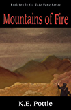 Mountain of Fire