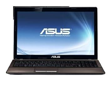 Asus A53E-SX114V - Ordenador portátil de 15,6 (Intel Core