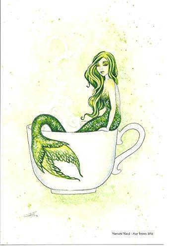 Amy Brown Fantasy Art Print 6