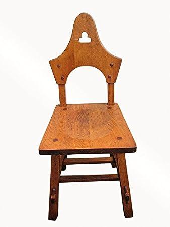 Amazon.com: Antiguo raro y principios de Charles limbert ...