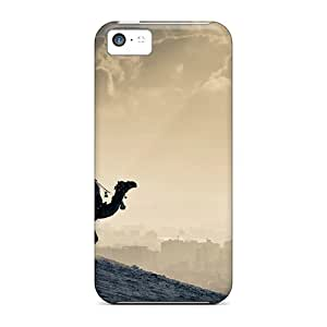 Extreme Impact Protector KaNMtiZ6832ycidQ Case Cover For Iphone 5c
