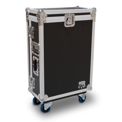 Road Ready RRLS916DHC Case for Yamaha LS9 16 Channel Mixer