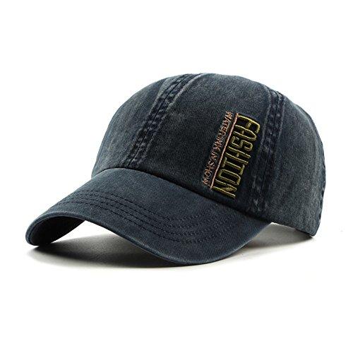 MASTER montañismo Navidad de marrón sombreros blue tapa exterior visor Visera hat Navy hombre hat Halloween beanie r0Rqxrg