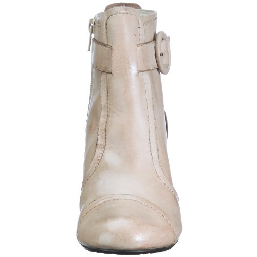 Belmondo 752487, Zapatos Derby para Hombre Gris