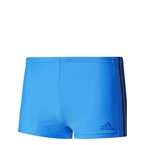 misterioso Bx Ec3s Inf blu Blu Bain Adidas De brillante nzOgFW