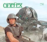 Bug Bytes (Starship Troopers) / Cloning Aliens (Alien Resurrection) / Flubber: Playing with Flubber / Mouse Hunt: Of Mice and Men / An American Werewolf in Paris: Werewolf Wizardry (Cinefex, Number 73, March 1998)