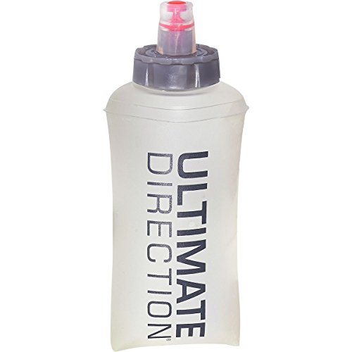 ultimate-direction-body-bottle-plus-clear-one-size