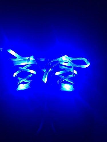 APEXPOWER-LED-SHOELACE