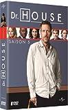 """Afficher """"Dr House n° 5 Dr. House"""""""
