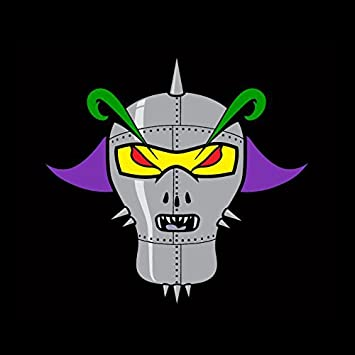 Marvelous Missing Link: Insane Clown Posse: Amazon.es: Música