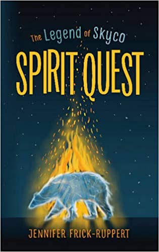 Descargar Torrent Paginas Spirit Quest De PDF A Epub